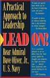 Lead On, Dave Oliver, 0891414274