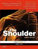 The Shoulder, Rockwood, Charles A. and Lippitt, Steven B., 1416034277