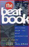 Beat Book, Anne Waldman, 1570624275
