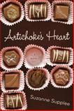 Artichoke's Heart, Suzanne Supplee, 0142414271