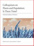 Plants and Population 9780309064279