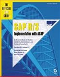 SAP R/3 Implementation with ASAP : The Official SAP Guide, Brand, Hartwig, 0782124275