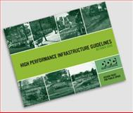 High Performance Infrastructure Guidelines, Brown, Hillary, 0971694273