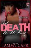 Til Death Do Us Part, Tammy Capri, 098913427X