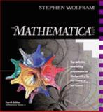 The MATHEMATICA Book, Version 4, Wolfram, Stephen, 0521644283