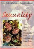 Sexuality, Karin Melberg Schwier and David Hingsburger, 1557664285