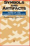 Symbols and Artifacts : Views of the Corporate Landscape, , 0202304280