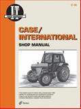 Case International, Primedia Business Magazines and Media Staff and Haynes Manuals, Inc. Editors, 0872884287