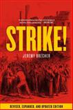 Strike!, Jeremy Brecher, 1604864281