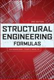 Structural Engineering Formulas, Mikhelson, Ilya and Hicks, Tyler, 007179428X