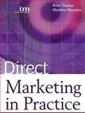 Direct Marketing in Practice 9780750624282
