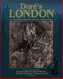 Doré's London, Gustave Doré and Arcturus Publishing Staff, 0785824286