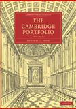 The Cambridge Portfolio, , 1108004288