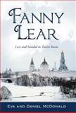 Fanny Lear, Eva Mcdonald and Daniel McDonald, 1475924283