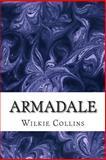 Armadale, Wilkie Collins, 1484834283