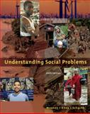 Understanding Social Problems, Mooney, Linda A. and Knox, David, 0495504289