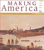 To 1877 Vol. A : Making America: A History of the United States, Berkin, Carol, 0618044280