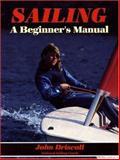 Sailing, John Driscoll, 0906754283