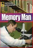 Memory Man, Waring, Rob, 1424044286