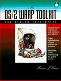 OS/2 Warp Toolkit for System Developers, Viscuso, Maurice, 0131924281