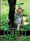 The Second Oxford India Illustrated Corbett, Corbett, Jim, 0195684281
