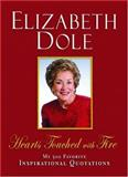 Hearts Touched with Fire, Elizabeth Dole, 078671428X