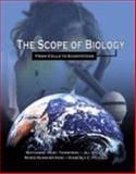 The Scope of Biology : From Cells to Ecosystems, Thompson, Ruthanne and Nugent, Jill, 0757544282