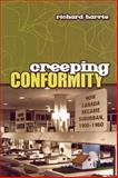 Creeping Conformity 9780802084286