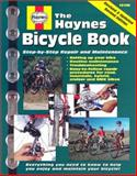The Haynes Bicycle Book, Henderson, Bob, 1563924285
