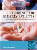 Prescribing for Elderly Patients, , 0470024283