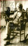 Mark Twain : The Fate of Humor, Cox, James M., 0826214282
