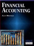 Finanical Accounting 9780712114288