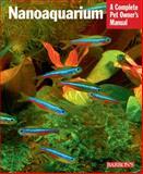 Nanoaquarium, Jakob Geck and Ulrich Schlienwen, 0764144286
