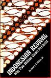 Indonesian Revival, Avery T. Willis, 0878084282
