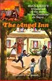 The Angel Inn, Comtesse De Segur, 0916144283