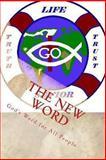 The New Word, Kimberly Hartfield, 1475264283