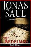 The Redeemed, Jonas Saul, 1499574282