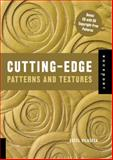Cutting-Edge, Estel Vilaseca, 1592534287