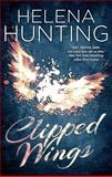 Clipped Wings, Helena Hunting, 1476764298