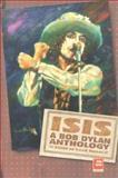Isis, Derek Barker, 1900924293