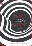 Frank Lloyd Wright, Ada Louise Huxtable, 0143114298