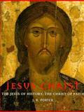 Jesus Christ, J. R. Porter, 0195214293