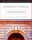 Correctional Leadership 1st Edition
