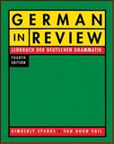German in Review 4th Edition