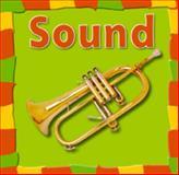 Sound, Rebecca Olien, 073683429X