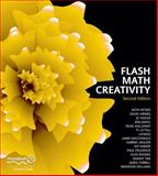 Flash Math Creativity, Hirmes, David and Hooge, J. D., 1590594290