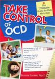 Take Control of OCD, Bonnie Zucker, 1593634293