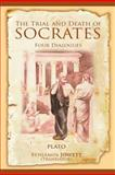 The Trial and Death of Socrates, Plato, 1607964295