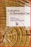Evaluation in Dementia Care, , 1843104296