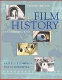 Film History 9780070384293
